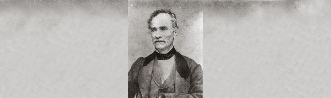 Κυριακός Πιττάκης (1798 – 1863)